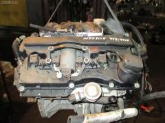 Двигатель BMW 3-SERIES E46-AT52 N42B18A Фото 7