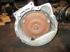 КПП автоматическая Bmw 3-series E46-AT52 N42B18A Фото 2