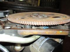 Двигатель OPEL VITA W0L0XCF68 Z14XE Фото 4