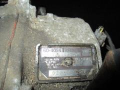 КПП автоматическая OPEL VITA W0L0XCF68 Z14XE Фото 2