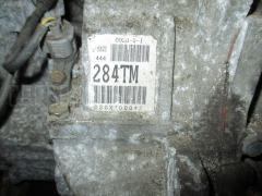 КПП автоматическая OPEL VITA W0L0XCF68 Z14XE Фото 3