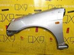 Крыло переднее Honda Civic ferio ES2 Фото 1