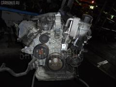 Двигатель MERCEDES-BENZ S-CLASS W220.175 113.960 Фото 6