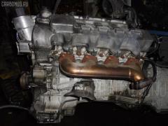 Двигатель MERCEDES-BENZ S-CLASS W220.175 113.960 Фото 7
