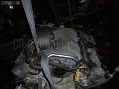 Двигатель MERCEDES-BENZ S-CLASS W220.175 113.960 Фото 8