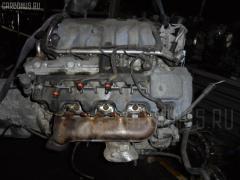 Двигатель MERCEDES-BENZ S-CLASS W220.175 113.960 Фото 9