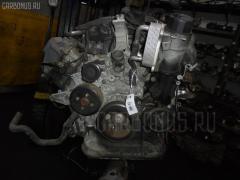 Двигатель MERCEDES-BENZ S-CLASS W220.175 113.960 Фото 1