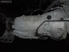 КПП автоматическая Mercedes-benz S-class W220.175 113.960 Фото 6