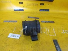 Датчик расхода воздуха MERCEDES-BENZ S-CLASS W220.175 113.960 Фото 1