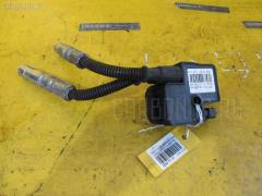 Катушка зажигания MERCEDES-BENZ S-CLASS W220.175 113.960 Фото 1