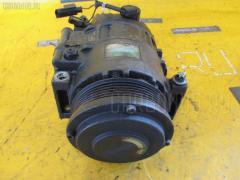 Компрессор кондиционера MERCEDES-BENZ S-CLASS W220.175 113.960 Фото 2