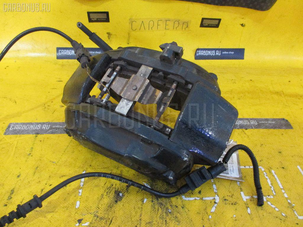 Суппорт MERCEDES-BENZ S-CLASS W220.175 113.960 Фото 1