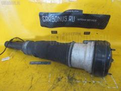 Стойка амортизатора MERCEDES-BENZ S-CLASS W220.175 113.960 Фото 1