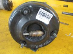 Стойка амортизатора Mercedes-benz S-class W220.175 113.960 Фото 2