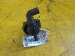 Клапан-вакуумник MERCEDES-BENZ S-CLASS W220.175 113.960 Фото 1