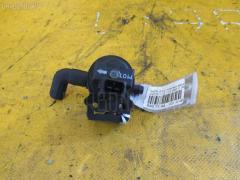 Клапан-вакуумник MERCEDES-BENZ S-CLASS W220.175 113.960 Фото 2