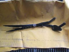 Держатель дворника MERCEDES-BENZ S-CLASS W220.175 Фото 2
