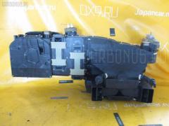 Печка MERCEDES-BENZ S-CLASS W220.175 113.960 Фото 2