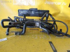 Патрубок радиатора печки Mercedes-benz S-class W220.175 113.960 Фото 1