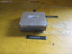 Блок упр-я MERCEDES-BENZ S-CLASS W220.175 113.960 Фото 2