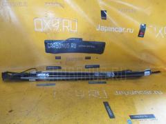 Молдинг стекла MERCEDES-BENZ S-CLASS W220.175 Фото 1