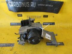 Блок ABS WDB2201751A004448 A0034318112 на Mercedes-Benz S-Class W220.175 113.960 Фото 3