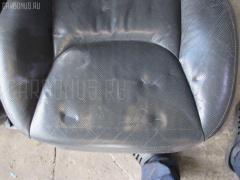 Сиденье легк MERCEDES-BENZ S-CLASS W220.175 Фото 1