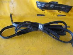 Молдинг на кузов MERCEDES-BENZ S-CLASS W220.175 Фото 1
