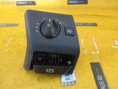 Переключатель света фар Mercedes-benz S-class W220.175 113.960 Фото 1