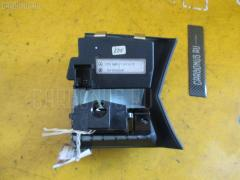 Переключатель света фар Mercedes-benz S-class W220.175 113.960 Фото 2