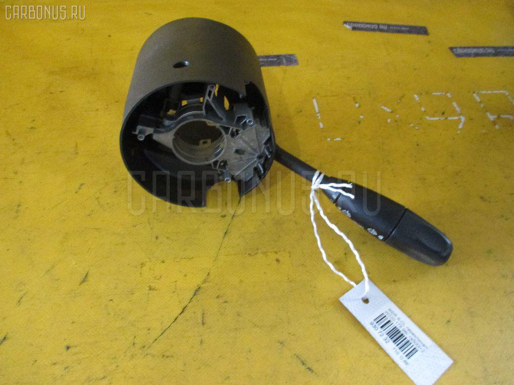 Переключатель поворотов MERCEDES-BENZ S-CLASS W220.175 Фото 1