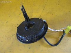 Шлейф-лента air bag MERCEDES-BENZ S-CLASS W220.175 Фото 1