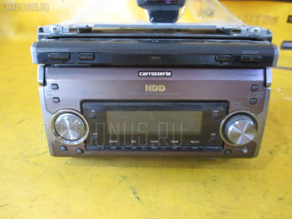 Автомагнитофон MERCEDES-BENZ S-CLASS W220.175 Фото 1