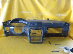 Панель приборов Mercedes-benz S-class W220.175 Фото 1