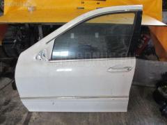Дверь боковая Mercedes-benz S-class W220.175 Фото 1