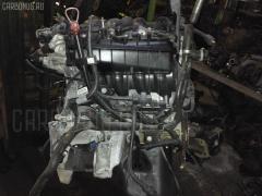 Двигатель BMW 3-SERIES E46-ET76 N46B20A Фото 2