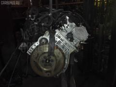 Двигатель BMW 3-SERIES E46-ET76 N46B20A Фото 3