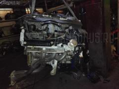 Двигатель BMW 3-SERIES E46-ET76 N46B20A Фото 4