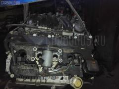Двигатель BMW 3-SERIES E46-ET76 N46B20A WBAET760X0NJ68161 11007536178