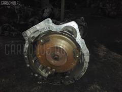 КПП автоматическая Bmw 3-series E46-ET76 N46B20A Фото 2