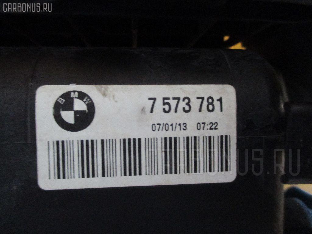Бачок расширительный BMW 3-SERIES E46-ET76 N46B20A Фото 2