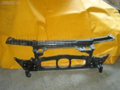 Телевизор BMW 3-SERIES E46-ET76 N46B20A Фото 1