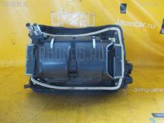 Печка BMW 3-SERIES E46-ET76 N46B20A Фото 1