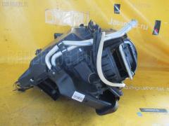 Печка Bmw 3-series E46-ET76 N46B20A Фото 2