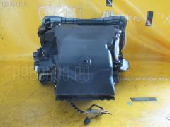 Печка BMW 3-SERIES E46-ET76 N46B20A Фото 3