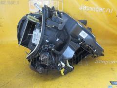 Печка BMW 3-SERIES E46-ET76 N46B20A Фото 4