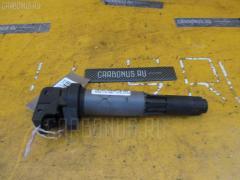Катушка зажигания Bmw 3-series E46-ET76 N46B20A Фото 1