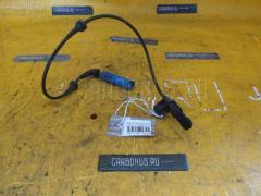 Датчик ABS Bmw 3-series E46-ET76 N46B20A Фото 1