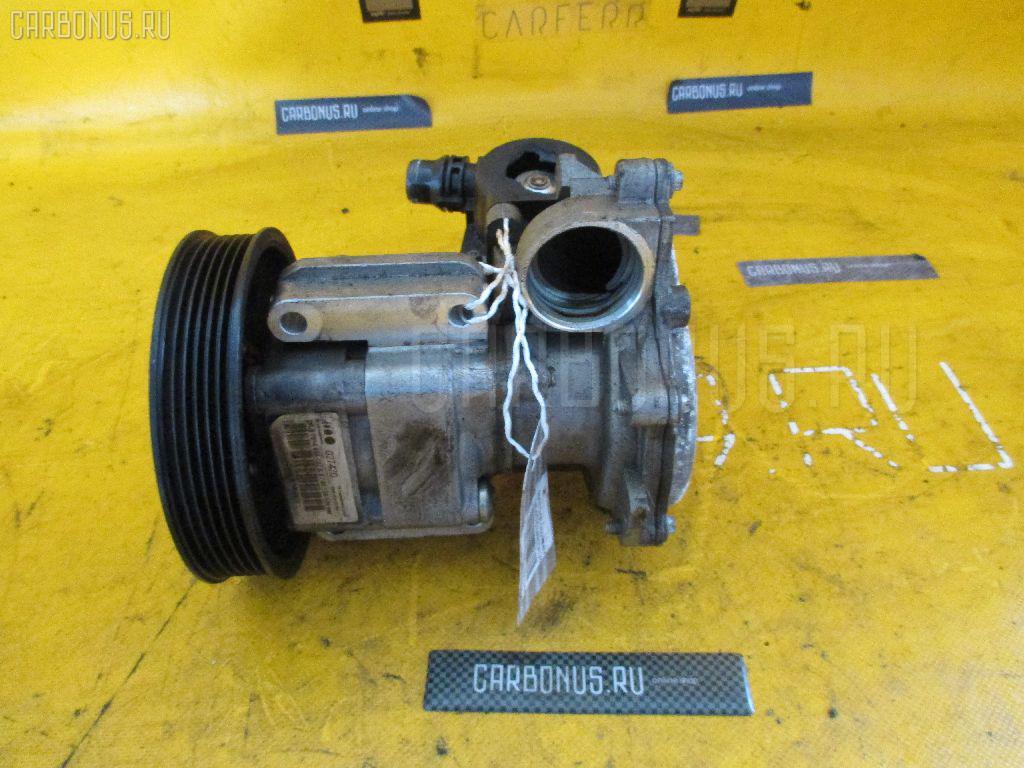 Гидроусилителя насос BMW 3-SERIES E46-ET76 N46B20A Фото 1