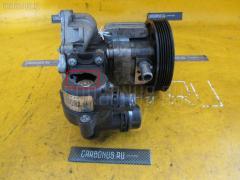 Гидроусилителя насос BMW 3-SERIES E46-ET76 N46B20A Фото 2